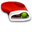 64x64px size png icon of Drive
