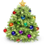 64x64px size png icon of Tree