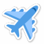 64x64px size png icon of Airport