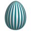 64x64px size png icon of easter egg 5