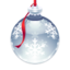 64x64px size png icon of Ice Ornament