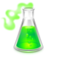 64x64px size png icon of Ectoplasm