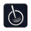 64x64px size png icon of Mixx square