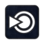64x64px size png icon of blinklist square