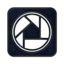 64x64px size png icon of picasa square 2