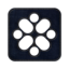 64x64px size png icon of ziki square 2