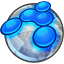 64x64px size png icon of Browsers flock