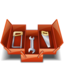 64x64px size png icon of tools