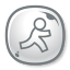 64x64px size png icon of Aim