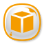 64x64px size png icon of Aws