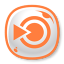 64x64px size png icon of Blinklist