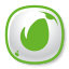 64x64px size png icon of Envato