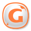 64x64px size png icon of Gamespot