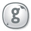 64x64px size png icon of Github