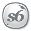64x64px size png icon of Society6
