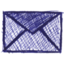 64x64px size png icon of Contact