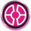 64x64px size png icon of Communicore