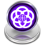 64x64px size png icon of EPCOT Center Volume