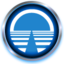 64x64px size png icon of Horizons