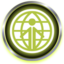 64x64px size png icon of World Showcase