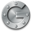64x64px size png icon of Google Authenticator