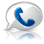 64x64px size png icon of Google voice