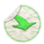 64x64px size png icon of dowload
