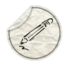 64x64px size png icon of draw