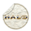 64x64px size png icon of halo