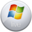 64x64px size png icon of Live