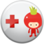 64x64px size png icon of Tomateo