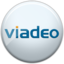64x64px size png icon of Viadeo