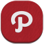 64x64px size png icon of path