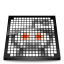 64x64px size png icon of reddit