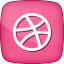 64x64px size png icon of Active Dribble