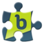 64x64px size png icon of Britekite