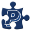 64x64px size png icon of Paypal