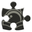 64x64px size png icon of Readernaut