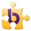 64x64px size png icon of Yahoo buzz