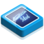 64x64px size png icon of American Idol