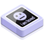 64x64px size png icon of I am bored