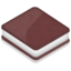 64x64px size png icon of Ice Cream Sandwich