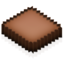 64x64px size png icon of Reeses