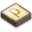 64x64px size png icon of posterous
