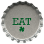64x64px size png icon of metal eat