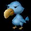 64x64px size png icon of aberthol