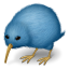 64x64px size png icon of barris