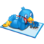 64x64px size png icon of twitter phone