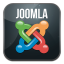 64x64px size png icon of joomla