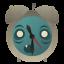 64x64px size png icon of Awaken
